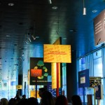 vizita parlamentul european minodora cliveti 2013 (12)