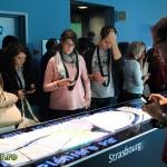 vizita parlamentul european minodora cliveti 2013 (13)