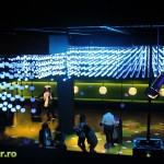 vizita parlamentul european minodora cliveti 2013 (16)