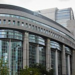 vizita parlamentul european minodora cliveti 2013 (3)