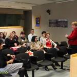 vizita parlamentul european minodora cliveti 2013 (6)