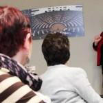 vizita parlamentul european minodora cliveti 2013 (7)