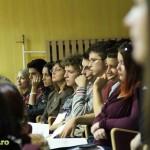 TEDx Bacau 2013-30