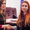 adunarea generala cje bacau 2013 alegeri (2)
