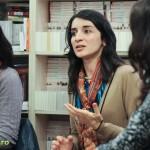 dezbatere implicarea tinerilor în procesul decizional la nivel înalt Unifest 2013 (5)