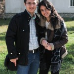 nationala de dezbateri pentru studenti slanic moldova-11