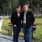 nationala de dezbateri pentru studenti slanic moldova-12