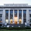 universitatea bucuresti facultatea de drept