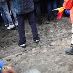 Parada 1 Decembrie Bucuresti 2013 Ziua Nationala a Romaniei (11)