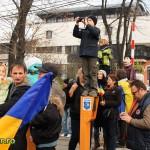 Parada 1 Decembrie Bucuresti 2013 Ziua Nationala a Romaniei (14)