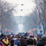 Parada 1 Decembrie Bucuresti 2013 Ziua Nationala a Romaniei (15)