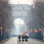 Parada 1 Decembrie Bucuresti 2013 Ziua Nationala a Romaniei (18)