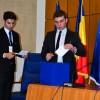 adunare consiliul regional al elevilor nord est 2013 (1)
