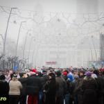 alaiul datinilor si obiceiurilor de iarna bacau 2013-1