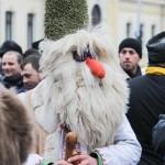 alaiul datinilor si obiceiurilor de iarna bacau 2013-32