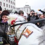 alaiul datinilor si obiceiurilor de iarna bacau 2013-34