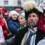 alaiul datinilor si obiceiurilor de iarna bacau 2013-37