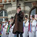 alaiul datinilor si obiceiurilor de iarna bacau 2013-44