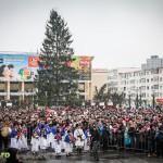 alaiul datinilor si obiceiurilor de iarna bacau 2013-46