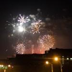 artificii bucuresti 1 decembrie (4)