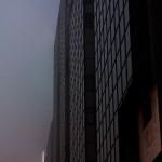 bucuresti ceata decembrie 2013 iarna (2)