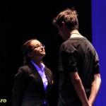 full act night 2013-11
