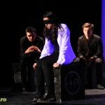 full act night 2013-12