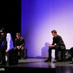 full act night 2013-15