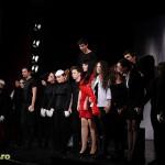 full act night 2013-22