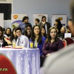gala nationala a voluntarilor 2013 (1)