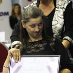 gala nationala a voluntarilor 2013 (11)
