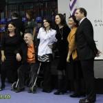 gala nationala a voluntarilor 2013 (12)