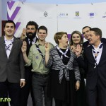 gala nationala a voluntarilor 2013 (13)