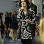 gala nationala a voluntarilor 2013 (3)