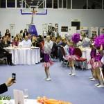 gala nationala a voluntarilor 2013 (4)