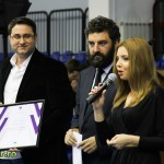 gala nationala a voluntarilor 2013 (6)