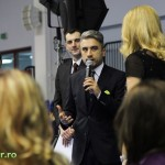 gala nationala a voluntarilor 2013 (7)