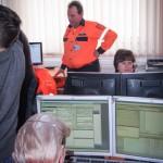 inaugurare dispecerat integrat situatii de urgenta bacau-1