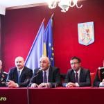 inaugurare dispecerat integrat situatii de urgenta bacau-18