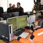 inaugurare dispecerat integrat situatii de urgenta bacau-3