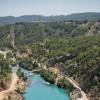 oympinar-baraji-dam-antalya-manavgat-4
