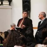 protest universitatea bucuresti 2013 vlad nistor-10