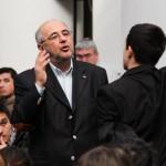 protest universitatea bucuresti 2013 vlad nistor-11