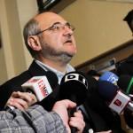 protest universitatea bucuresti 2013 vlad nistor-14