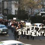 protest universitatea bucuresti 2013 vlad nistor-2