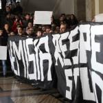 protest universitatea bucuresti 2013 vlad nistor-4