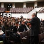 protest universitatea bucuresti 2013 vlad nistor-6