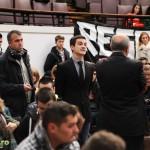 protest universitatea bucuresti 2013 vlad nistor-9