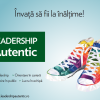 programul leadership autentic