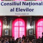 Adunarea Generala CNE 2014-12